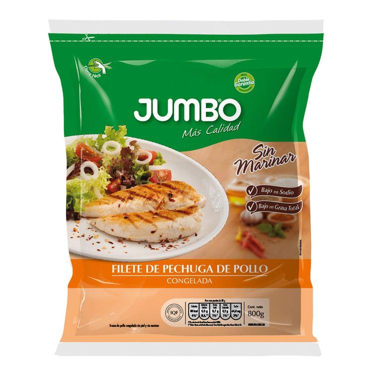Filete-de-Pechuga-de-Pollo-congelado-Jumbo-800-g
