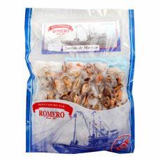 Surtido-de-Mariscos-Productos-del-Mar-Romero-200-g-Congelados