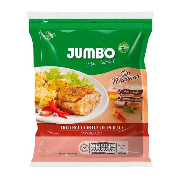 Trutro-Corto-de-Pollo-Jumbo-1-kg