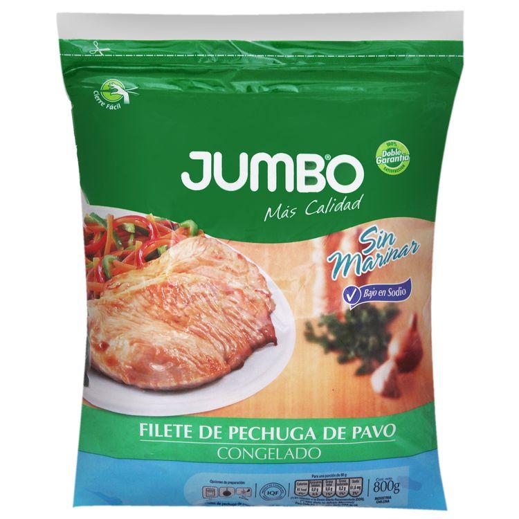 Filete-de-Pechuga-de-Pavo-Jumbo-800-g