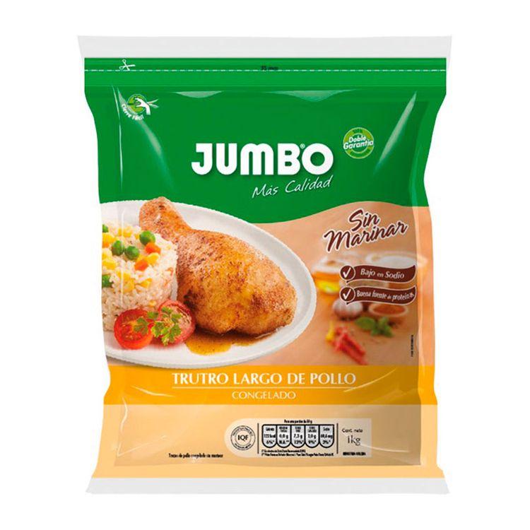 Trutro-Largo-de-Pollo-Jumbo-1-kg