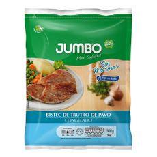 Bistec-de-Trutro-de-Pavo-Jumbo-800-g