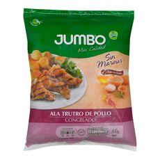 Trutro-Alla-de-Pollo-Jumbo-800-g