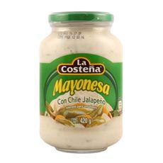 Mayonesa-con-Chile-Jalapeño-La-costeña