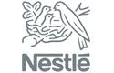 Marca Nestle