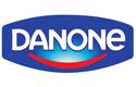 Marca Danone