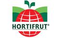 Marca Hortifrut
