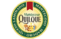 Marca Quilque