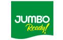 Marca Jumbo Ready