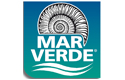 Marca Marverde