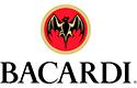 Marca Bacardi