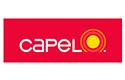 Marca Capel