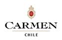 Marca Carmen