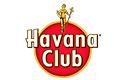 Marca Habana club
