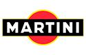 Marca Martini