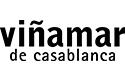 Marca Viñamar