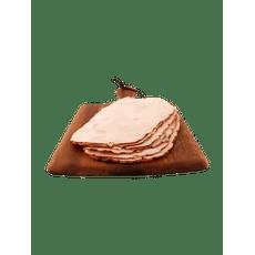Jamon-de-Pavo-Acaramelado-La-Preferida-Granel