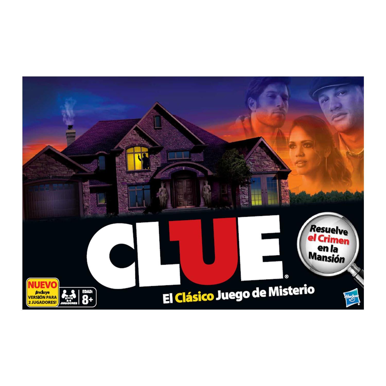 937088496fc0 Jugueteria/juegos de mesa | Jumbo.cl