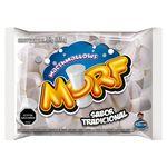 Marshmallow Morf tradicional 220 g