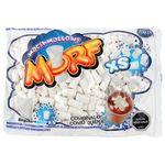 Marshmallow Morf XS 220 g