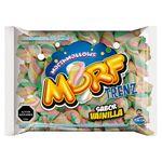 Marshmallow Morf Trenz 220 g