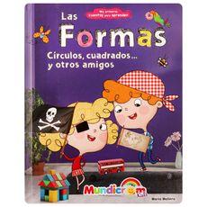 libros infantiles jumbo