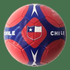 998469-1 · Balón de Fútbol ... 05cfc813f2cfe