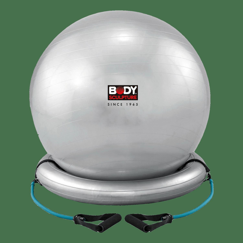 Pilates core ball Body Sculpture 54346698461f