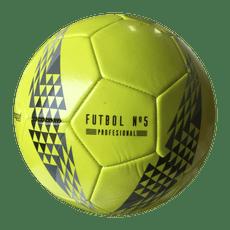 1217513-1 · Balón de Fútbol Italiana Profesional fca31fcb0e84d
