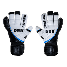 Deportes - Fútbol DRB – Jumbo 061e8645f029c