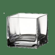 Florero-Krea-cuadrado-10x10x10-cm-1-40321307