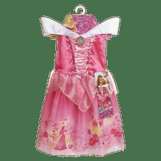 Disfraz-Imp-Juguetes-Princesa-Aurora-1-4411202