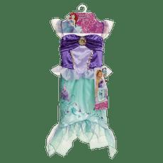 Disfraz-Imp-Juguetes-Princesa-Ariel-1-4411203