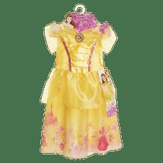 Disfraz-Imp-Juguetes-Princesa-Bella-1-4411204