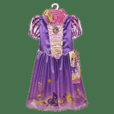Disfraz-Imp-Juguetes-Princesa-Rapunzel-1-4411205