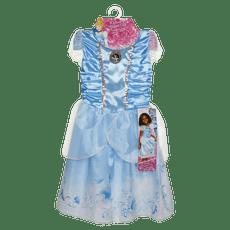 Disfraz-Imp-Juguetes-Princesa-Cenicienta-1-4411206