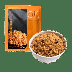 Quinoa-con-verduras-Cuk-200-g-1-434639