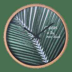 Reloj-Krea-hojas-tropical-1-42505261
