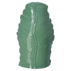 Florero-Krea-ceramica-tropical-1-42505113