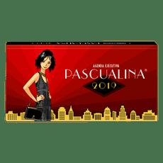 Agenda-Pascualina-Ejecutiva-Glamour-2019-1-32223629