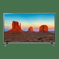 Led-43--LG-Smart-TV-43UK6200-1-32224603