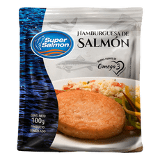 Hamburguesa-de-salmon-Agrosuper-100-g-1-34281