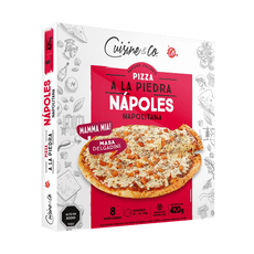 Pizza-italiana-napolitana-Cuisine---Co-420-g-1-10876864