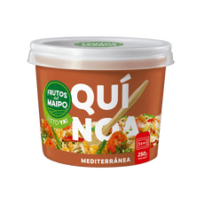 Quinoa-Frutos-del-Maipo-mediterranea-250-g-1-23856652