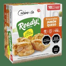 Empanada-jamon-queso-Cuisine---Co-Ready-432g-1-32846915
