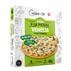 Pizza-italiana-vegetariana-Cuisine---Co-420-g-1-10876865