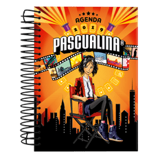 Agenda-Pascualina-Hollywood-2019-1-32223625