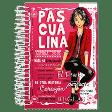 Agenda-Pascualina-Filmart-2019-1-32223627