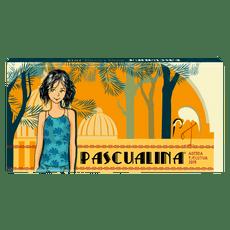 Agenda-Pascualina-Ejecutiva-Toscana-2019-1-32223630