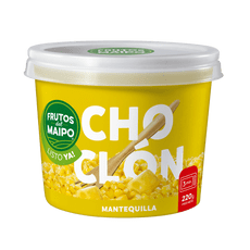 Choclo-Frutos-del-Maipo-c--mantequilla-220-g-1-23856648
